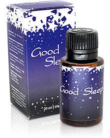 Купить Good Sleep для сна