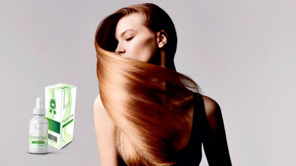 Где заказать Eco Perfect Hair?
